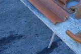 911 RSR Small Fan Engine Fiberglass OEM Used - Photo 4