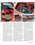 The Master Hunter / May 2016 Excellence Article - Page 6