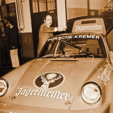 petrolpics - Kremer Racing - 25a.jpg