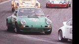 1973 RSR vin 911.360.0894 - Historical Photo 1
