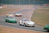 1973 RSR vin 911.360.0894 - Historical Photo 4