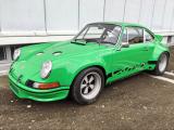 1973 Porsche 911 RSR 2.8 L - Chassis 911.360.0894