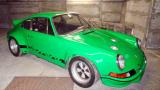 1973 RSR vin 911.360.0894 - Inspection Photo 1