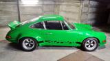 1973 RSR vin 911.360.0894 - Inspection Photo 2