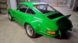 1973 RSR vin 911.360.0894 - Inspection Photo 9