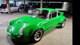 1973 RSR vin 911.360.0894 - Inspection Photo 3