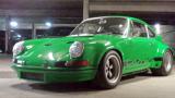 1973 RSR vin 911.360.0894 - Inspection Photo 4