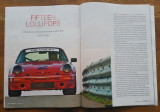 2015 February Issue - Excellence Magazine / IROC VIN 911.460.0050 - Photo 5