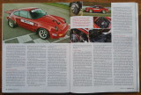 2015 February Issue - Excellence Magazine / IROC VIN 911.460.0050 - Photo 10