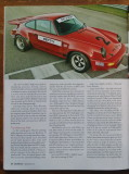 2015 February Issue - Excellence Magazine / IROC VIN 911.460.0050 - Photo 12