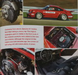 2015 February Issue - Excellence Magazine / IROC VIN 911.460.0050 - Photo 15