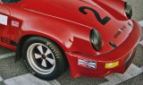 2015 February Issue - Excellence Magazine / IROC VIN 911.460.0050 - Photo 18