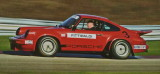 2015 February Issue - Excellence Magazine / IROC VIN 911.460.0050 - Photo 17