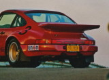 2015 February Issue - Excellence Magazine / IROC VIN 911.460.0050 - Photo 29