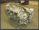 1974 Porsche 911 RS RSR IROC Alloy 3.0 Liter Crankcase OEM - Photo 8