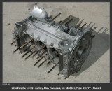 1974 Porsche 911 RS RSR IROC Alloy 3.0 Liter Crankcase OEM - Photo 2