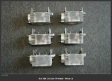 1974 Porsche 911 RS RSR IROC 3.0 Liter Factory Racing Twin Plug Heads OEM Restored - Photo 5