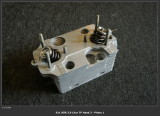 1974 Porsche 911 RS RSR IROC 3.0 Liter Factory Racing Twin Plug Heads OEM Restored - Photo 8