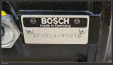 1974 Porsche 911 RS RSR IROC Factory BOSCH MFI 3.0 Liter Racing Pump - Photo 4