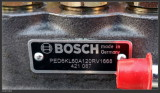 1974 Porsche 911 RS RSR IROC Factory BOSCH MFI 3.0 Liter Racing Pump - Photo 5