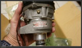 1973 / 74 Porsche 911 RS RSR IROC Marelli Twin-Plug Distributor Late 30mm Neck, OEM - Photo 2