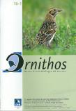 Ornithos 16-1