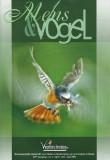 Mens & Vogel - Vogelbescherming Vlaanderen - Jaargang 44 no. 2