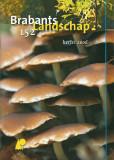 Brabants Landschap 152 - Herfst 2006