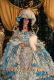 Crimea, Yalta: rent-costume for photo session