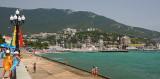 Crimea: Yalta