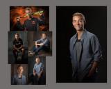 16x20 collage.jpg