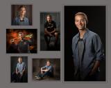 16x20 collage 2.jpg