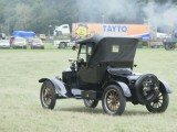 @ Stradbally Steam Rally