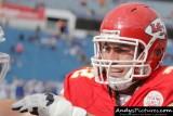 Eric Fisher - 2013 #1 Draft Pick