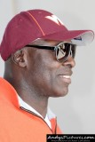 Bruce Smith - 1985 #1 Draft Pick, Pro Football HOFer