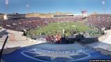 2013 Sun Bowl - El Paso, Texas