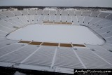 Notre Dame Stadium - Notre Dame, IN