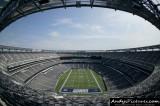 Metlife Stadium - East Rutherford, NJ