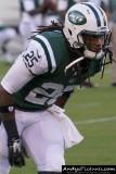 NY Jets safety Calvin Pryor