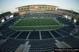 Lincoln Financial Field - Philadelphia, PA