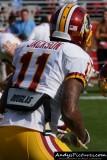 Washington Redskins WR DeSean Jackson