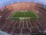 Levi's Stadium - Santa Clara, CA