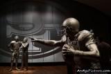 49ers Museum