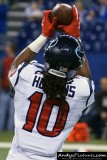 Houston Texans WR DeAndre Hopkins