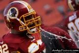 Washington Redskins 27, Philadelphia Eagles 24