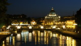Day 2 (6 July 2012) ~ Rome
