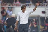 Coach Philip Cocu
