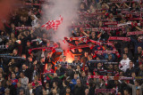Philips Stadium atmosphere