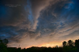 Storm_1399_HDR.jpg
