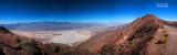 Death Valley_Panorama.jpg
